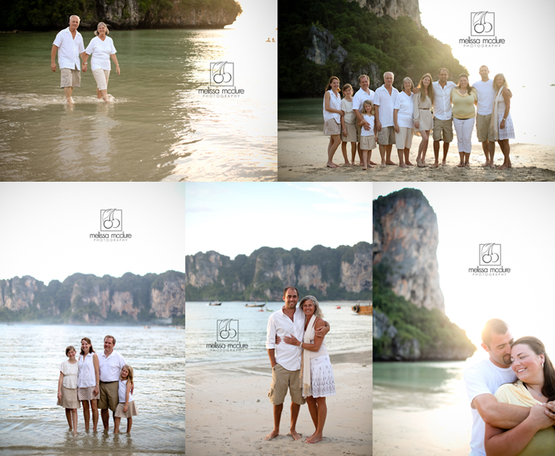 Thailand_wedding_photographer_246