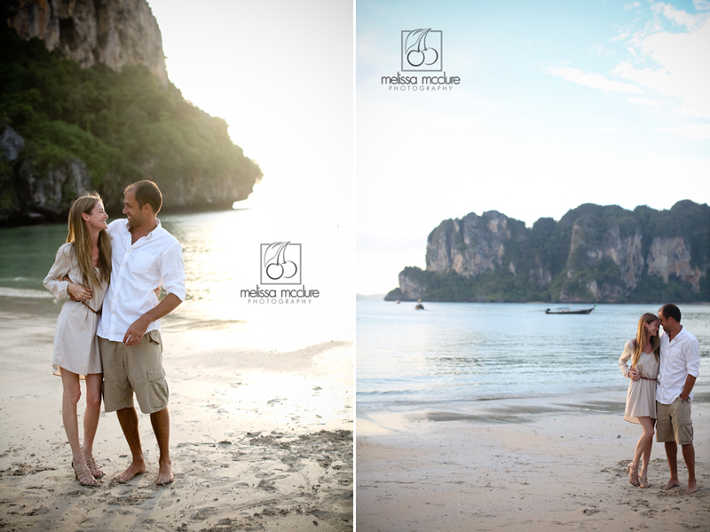 Thailand_wedding_photographer_247