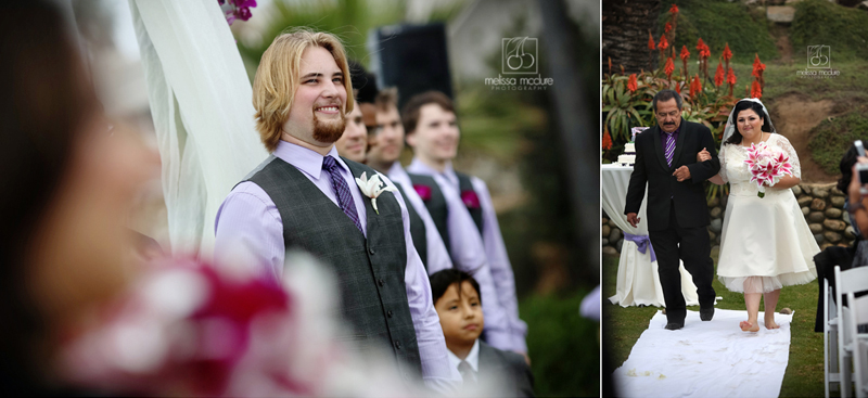 cuvier_park_wedding_03