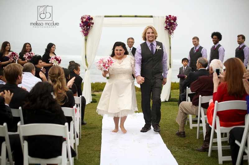 cuvier_park_wedding_07
