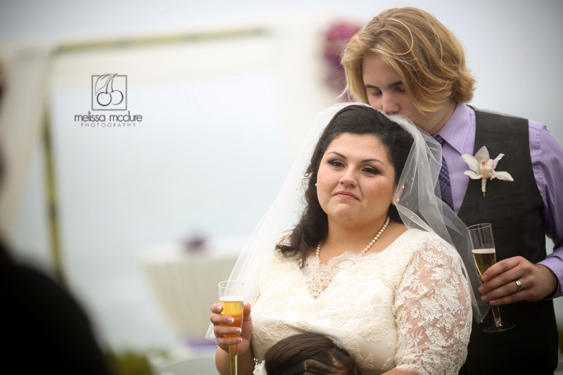 cuvier_park_wedding_12