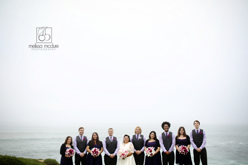 cuvier_park_wedding_14