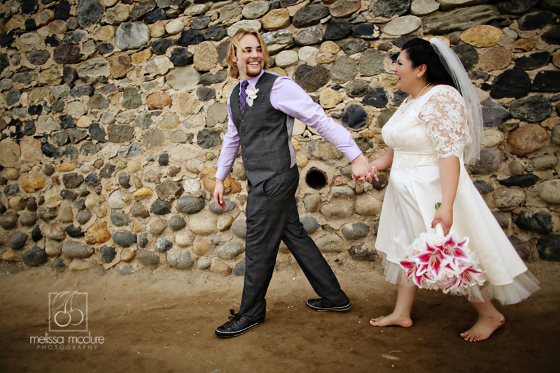 cuvier_park_wedding_18