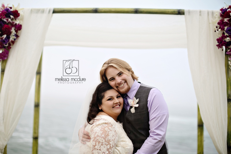 cuvier_park_wedding_20