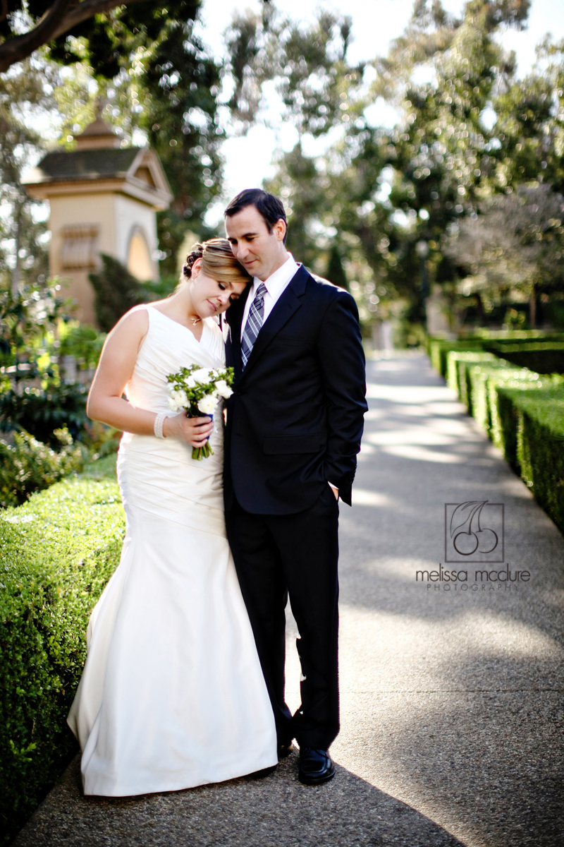 prado_wedding_san_diego_01