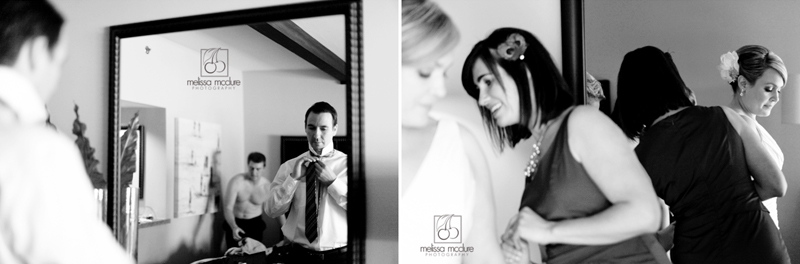 prado_wedding_san_diego_05