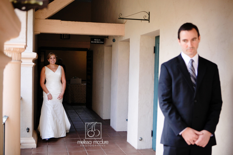 prado_wedding_san_diego_06