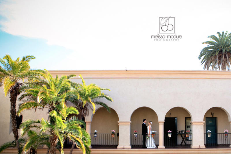 prado_wedding_san_diego_08