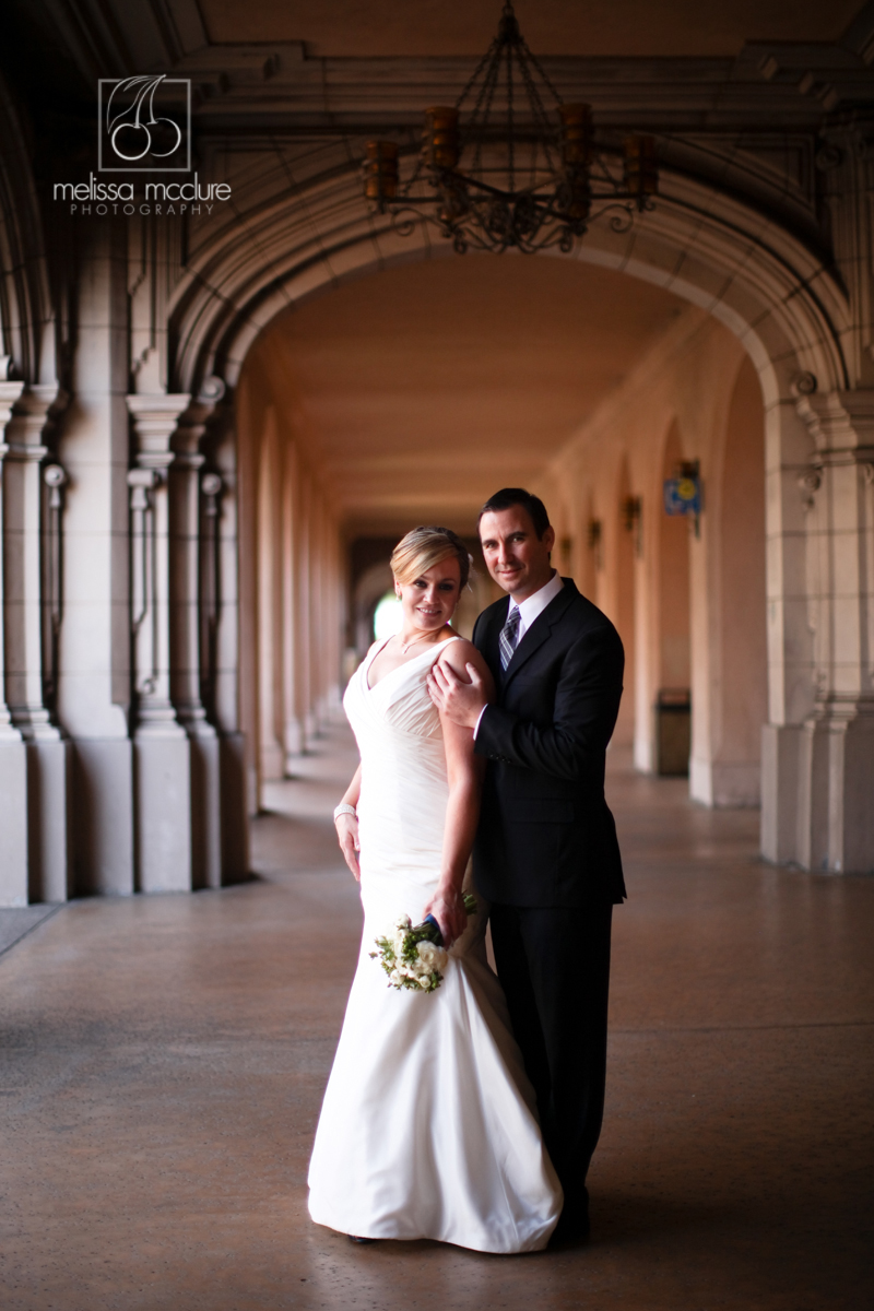 prado_wedding_san_diego_09
