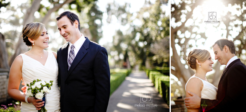 prado_wedding_san_diego_10