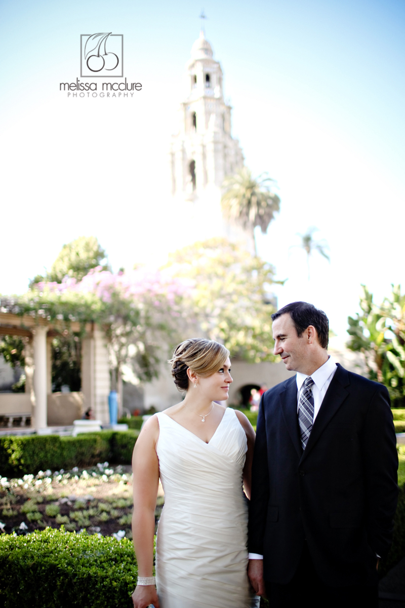 prado_wedding_san_diego_11