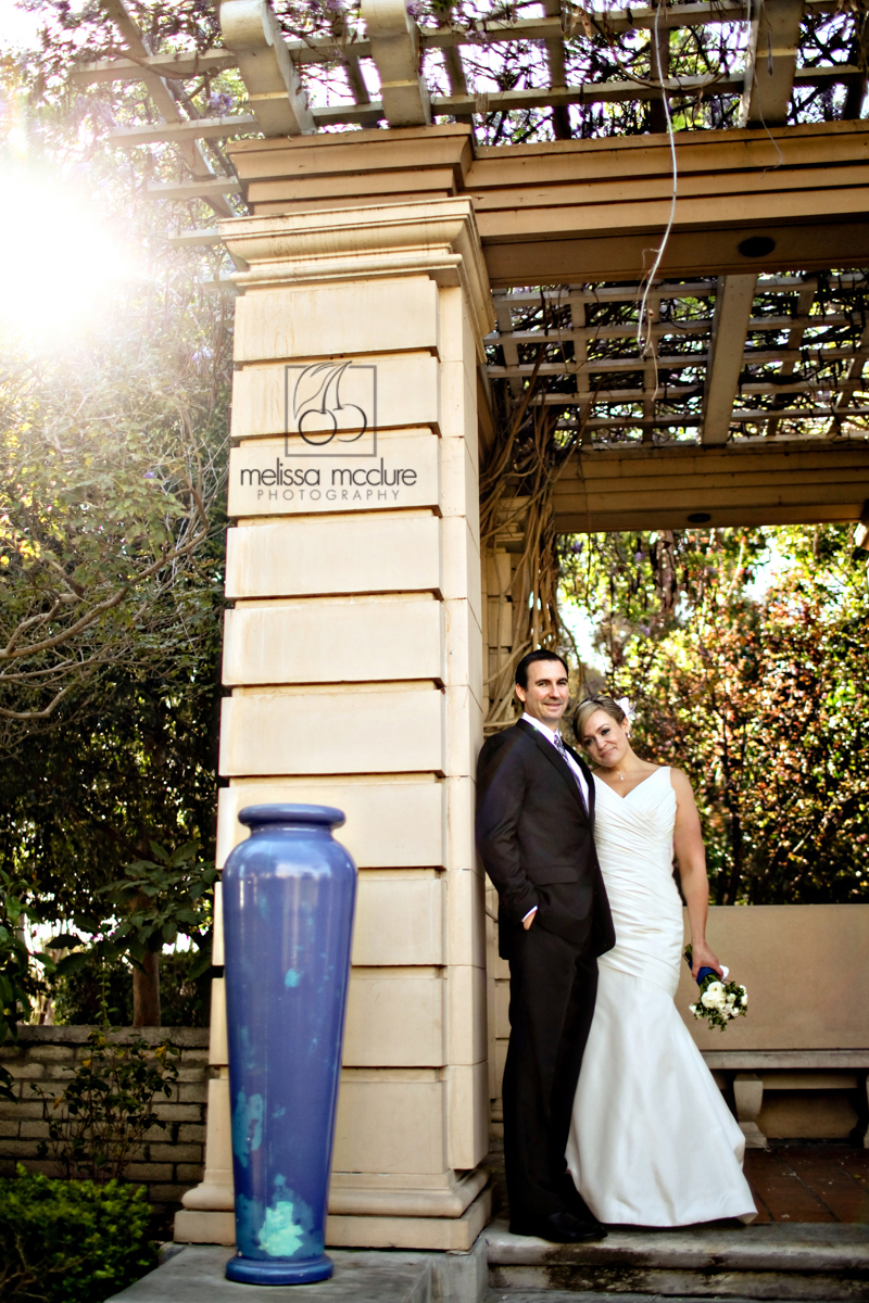 prado_wedding_san_diego_12