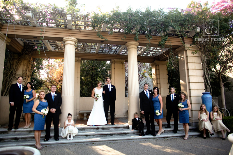 prado_wedding_san_diego_13