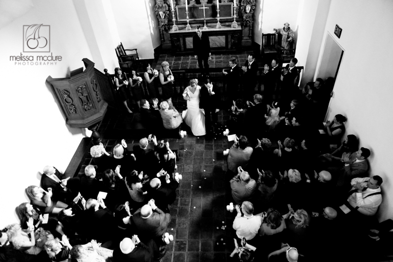 prado_wedding_san_diego_15