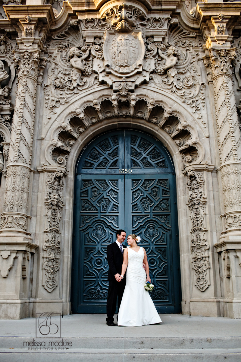 prado_wedding_san_diego_16