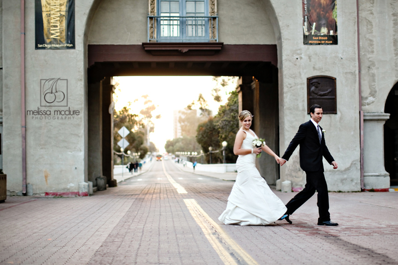 prado_wedding_san_diego_17
