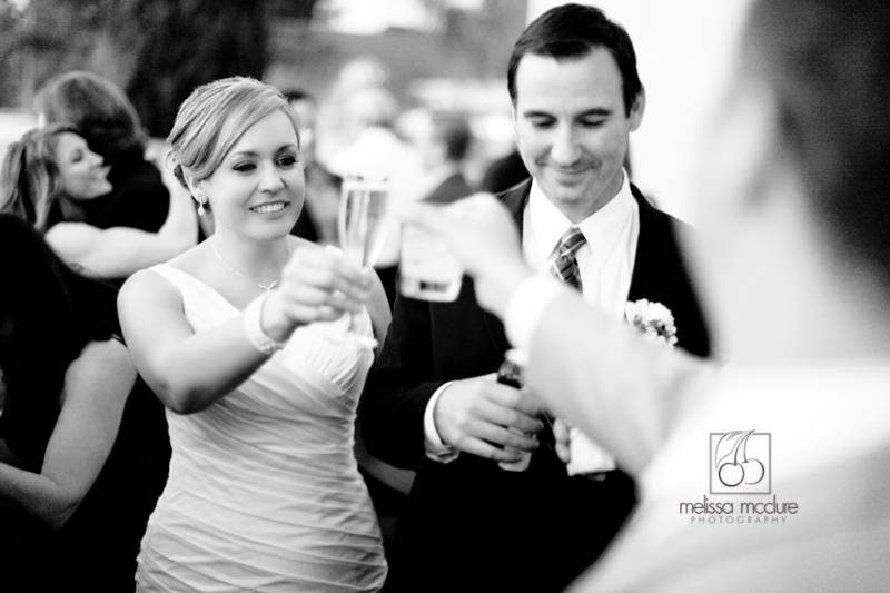 prado_wedding_san_diego_22