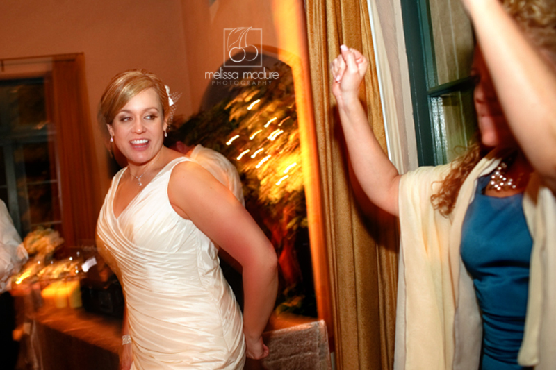 prado_wedding_san_diego_23