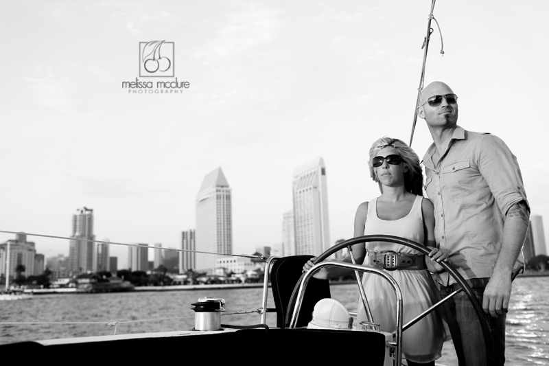 sailboat_engagement_03