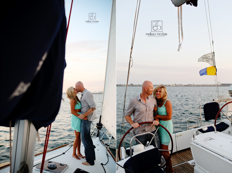 sailboat_engagement_04