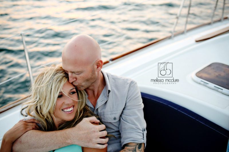 sailboat_engagement_05