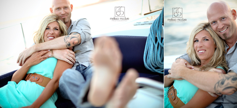 sailboat_engagement_06