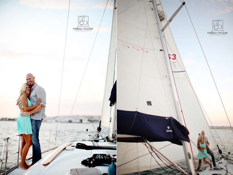 sailboat_engagement_08