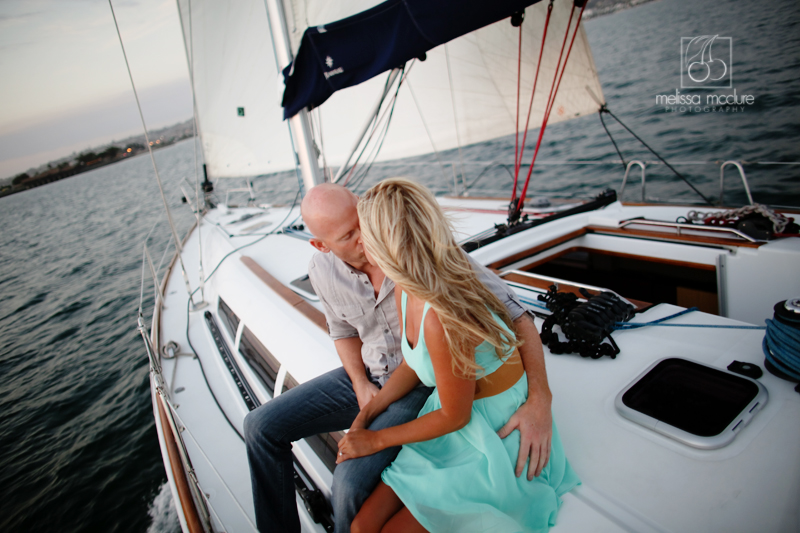 sailboat_engagement_09