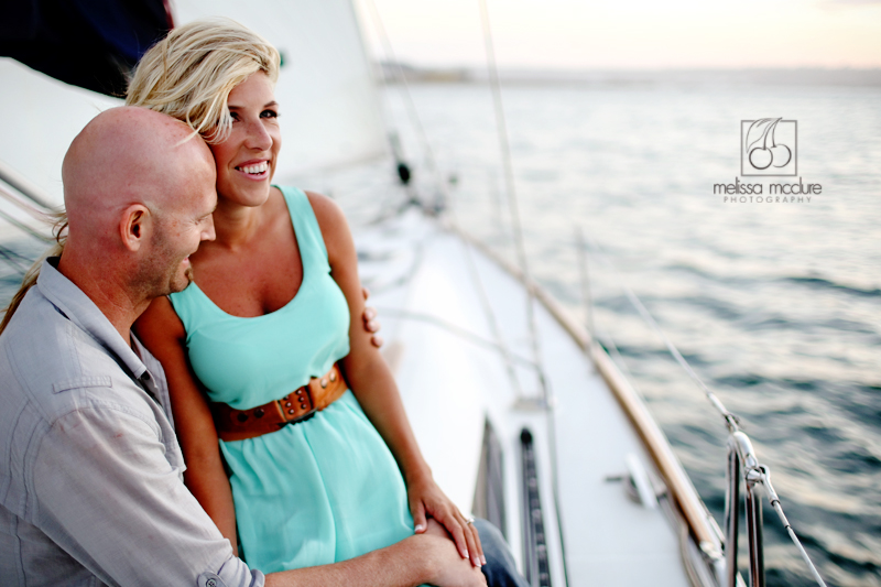 sailboat_engagement_10
