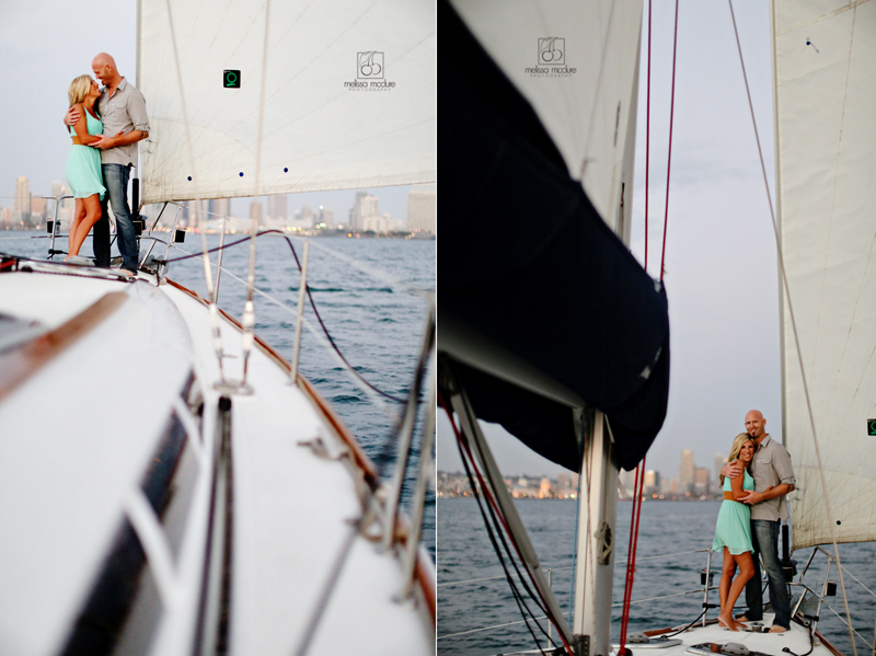 sailboat_engagement_11