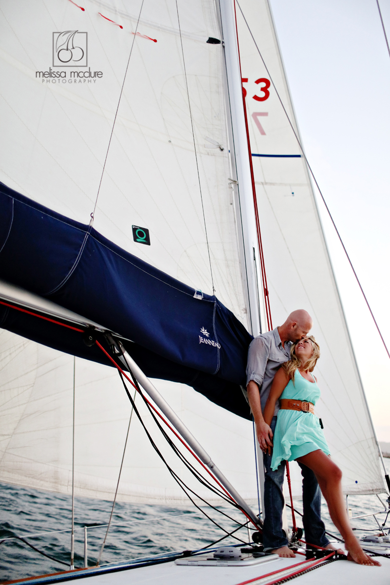 sailboat_engagement_12