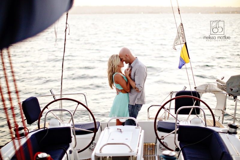 sailboat_engagement_13