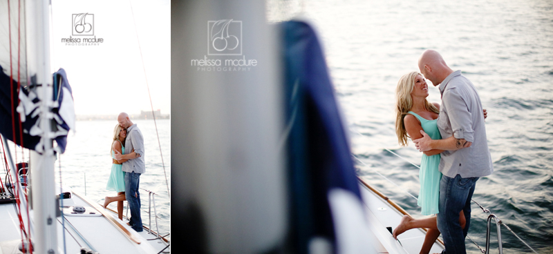 sailboat_engagement_14
