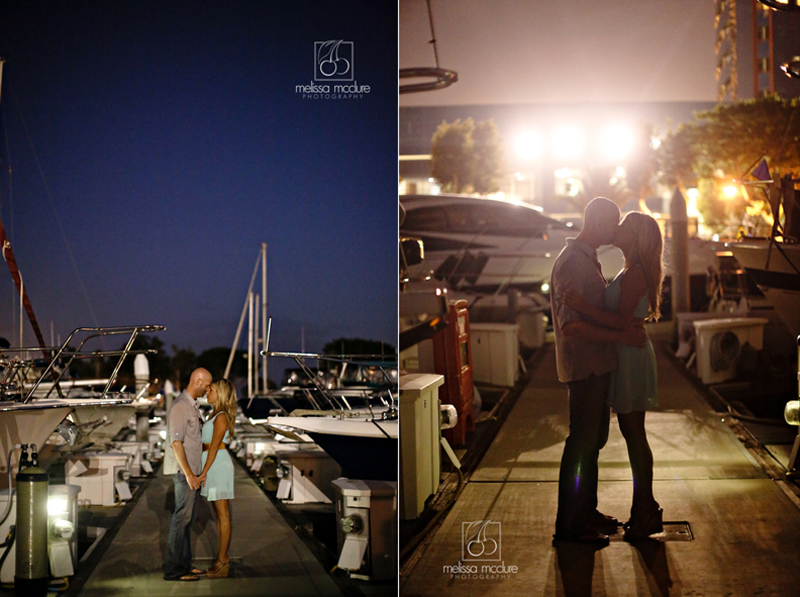 sailboat_engagement_17