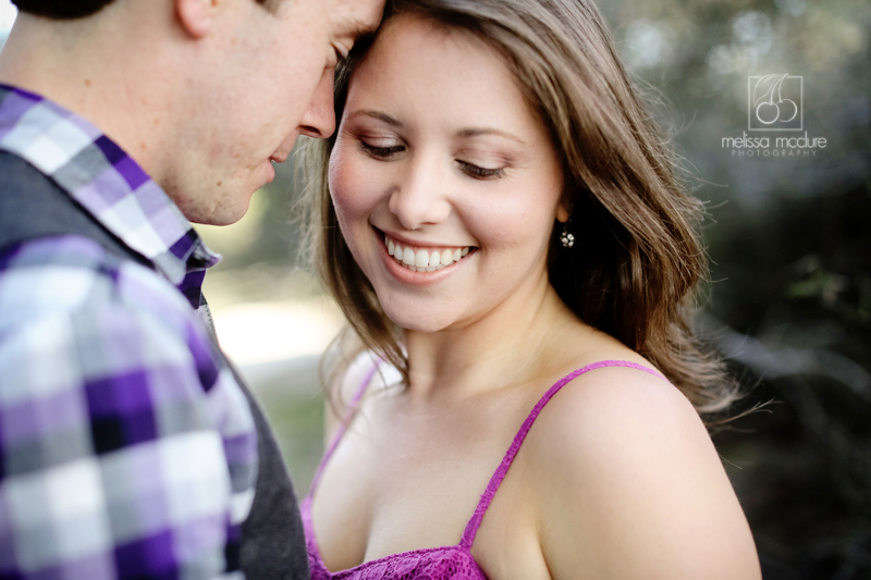 torrey_pines_engagement_02
