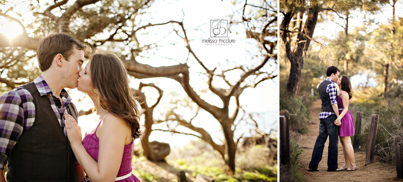torrey_pines_engagement_03