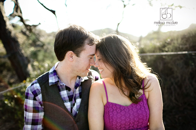 torrey_pines_engagement_04