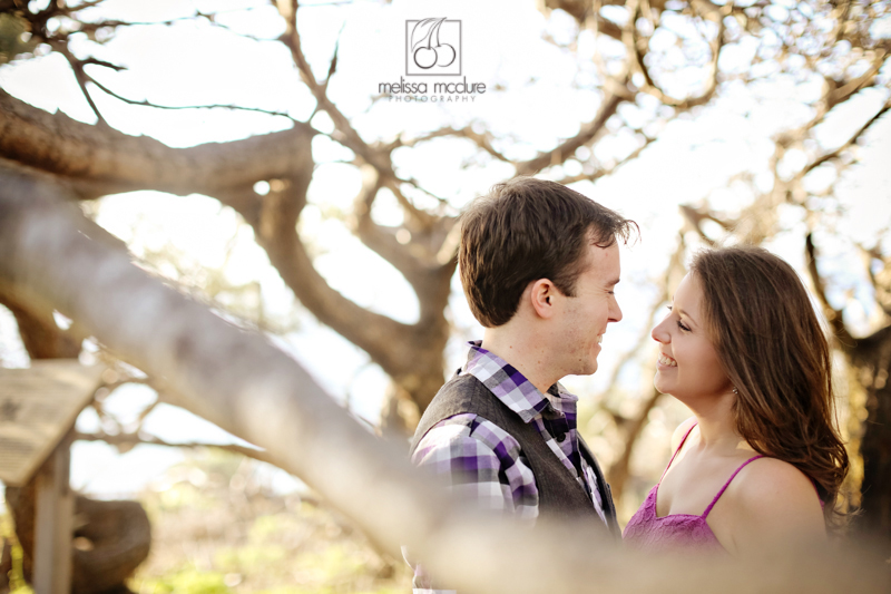 torrey_pines_engagement_06