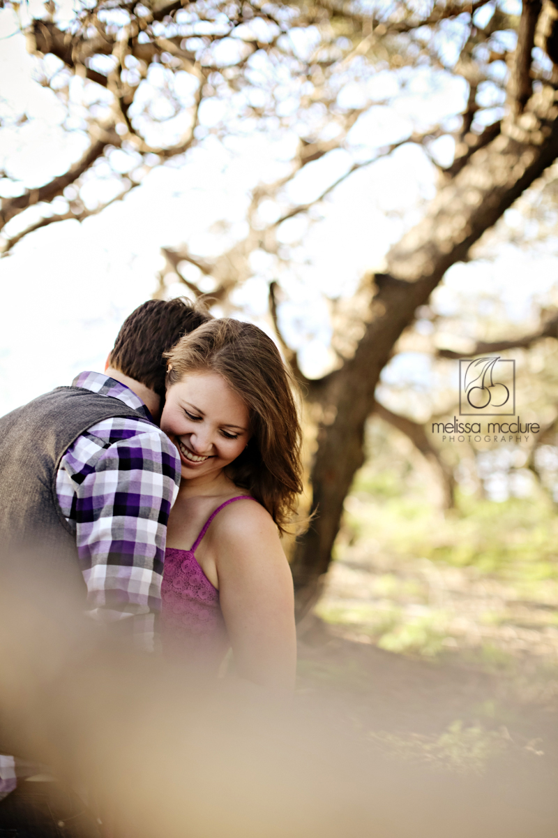 torrey_pines_engagement_07