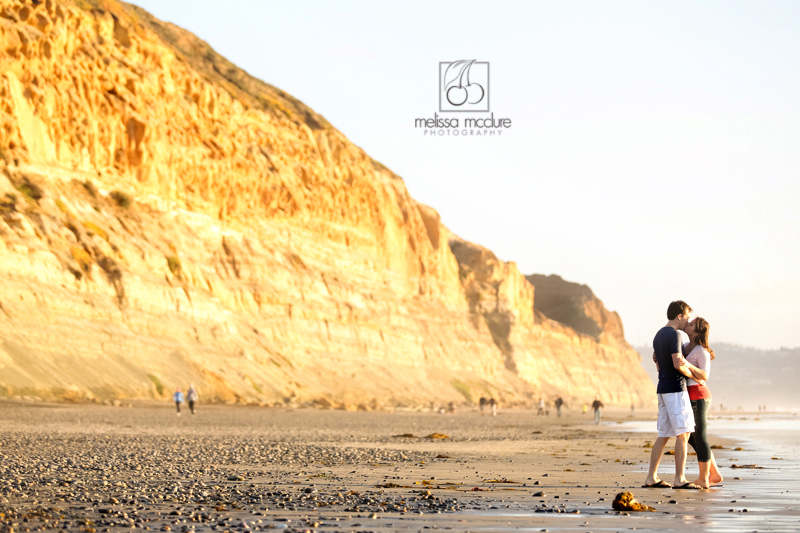 torrey_pines_engagement_11