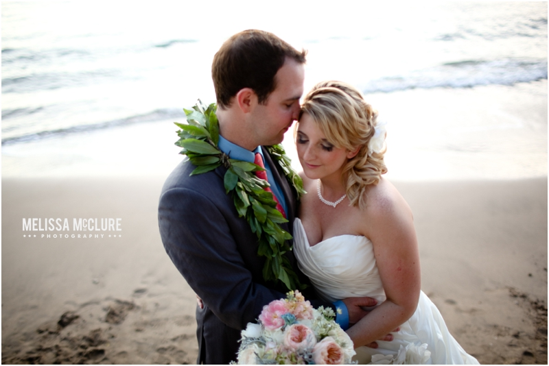 Maui_lahaina_plantation_house_wedding_01