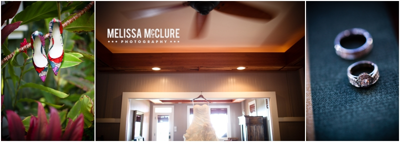 Maui_lahaina_plantation_house_wedding_02