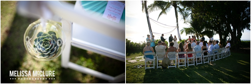 Maui_lahaina_plantation_house_wedding_05