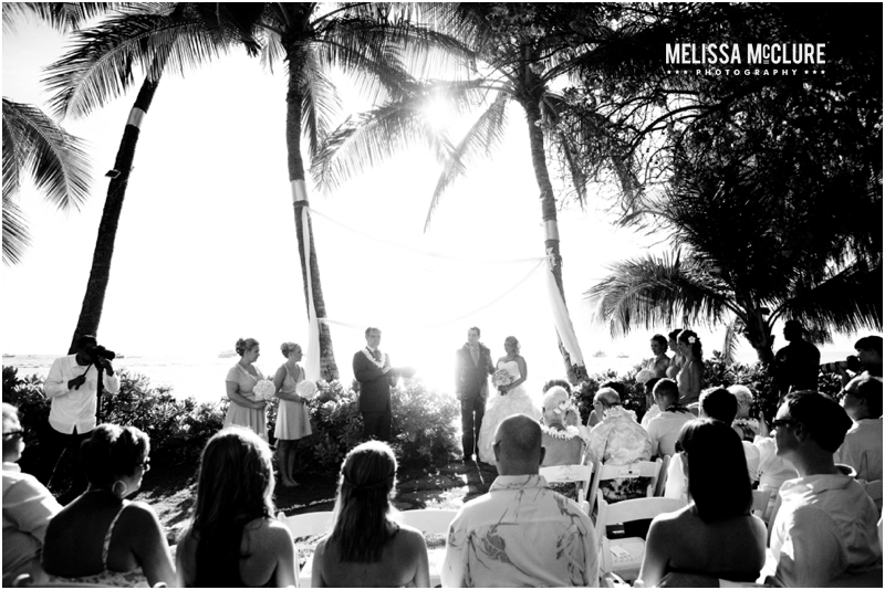 Maui_lahaina_plantation_house_wedding_06