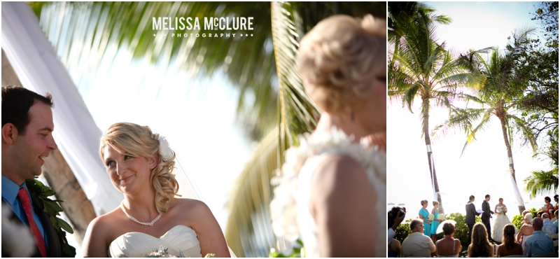 Maui_lahaina_plantation_house_wedding_07