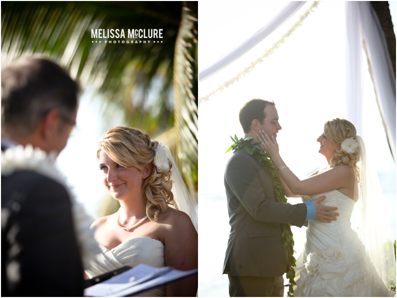 Maui_lahaina_plantation_house_wedding_08
