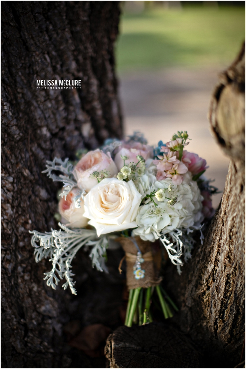 Maui_lahaina_plantation_house_wedding_09