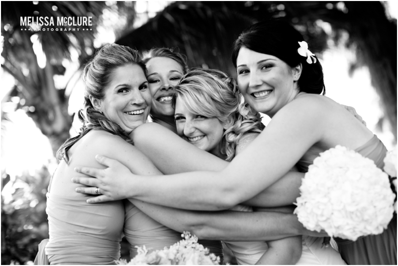 Maui_lahaina_plantation_house_wedding_10