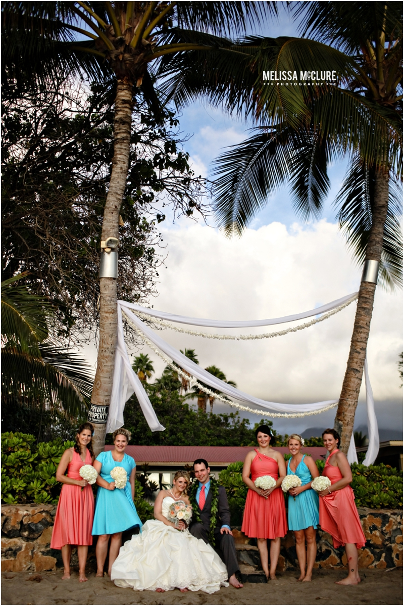 Maui_lahaina_plantation_house_wedding_11