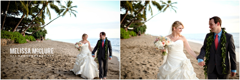 Maui_lahaina_plantation_house_wedding_12